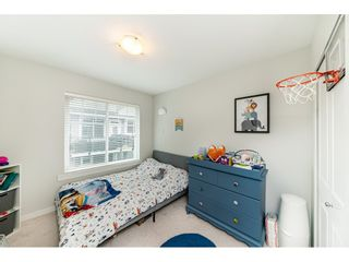 """Photo 27: 24 2855 158 Street in Surrey: Grandview Surrey Townhouse for sale in """"OLIVER"""" (South Surrey White Rock)  : MLS®# R2561310"""