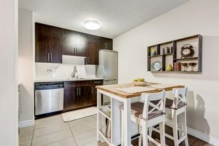 Photo 11: 404 120 24 Avenue SW in Calgary: Mission Apartment for sale : MLS®# A1079776