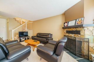 "Photo 5: 205 7144 133B Street in Surrey: West Newton Condo for sale in ""SUNCREEK ESTATES"" : MLS®# R2562538"
