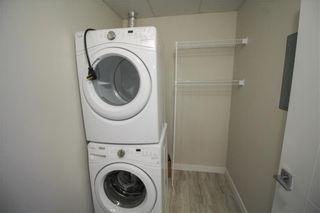 Photo 28: 101 80 Philip Lee Drive in Winnipeg: Crocus Meadows Condominium for sale (3K)  : MLS®# 202113568