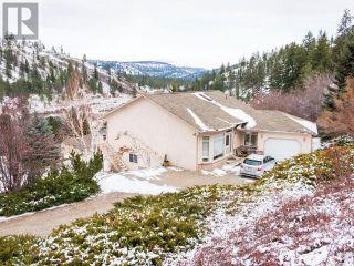 Photo 40: 103 UPLANDS DRIVE in Kaleden/Okanagan Falls: House for sale : MLS®# 183895