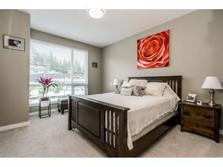 """Photo 11: 410 2242 WHATCOM Road in Abbotsford: Abbotsford East Condo for sale in """"~The Waterleaf~"""" : MLS®# R2372629"""