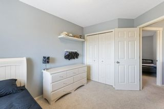 Photo 24: 104 Evanspark Circle NW in Calgary: Evanston Detached for sale : MLS®# A1094401