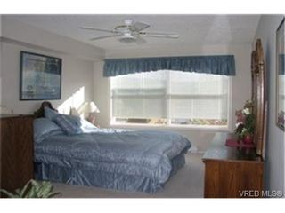 Photo 5:  in BRENTWOOD BAY: CS Brentwood Bay Condo for sale (Central Saanich)  : MLS®# 467338