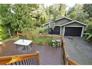 """Photo 14: 12635 26A Avenue in Surrey: Crescent Bch Ocean Pk. House for sale in """"Crescent Heights"""" (South Surrey White Rock)  : MLS®# F1322396"""