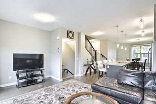 Photo 18: 81 Sage Meadow Terrace NW in Calgary: Sage Hill Row/Townhouse for sale : MLS®# A1140249
