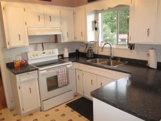 Photo 3: 34011 SHANNON Drive in Abbotsford: Central Abbotsford House for sale : MLS®# R2177798
