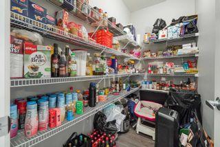 Photo 13: 5629 175A Avenue in Edmonton: Zone 03 House for sale : MLS®# E4260282