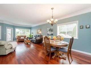 "Photo 8: 10 4748 53 Street in Delta: Delta Manor Townhouse for sale in ""SUNNINGDALE"" (Ladner)  : MLS®# R2367578"