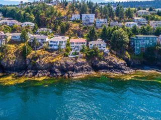 Photo 2: 4914 Fillinger Cres in NANAIMO: Na North Nanaimo House for sale (Nanaimo)  : MLS®# 831882