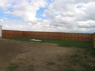 Photo 34: 20 Pine Coulee Ranch in Rural Willow Creek No. 26, M.D. of: Rural Willow Creek M.D. Residential Land for sale : MLS®# A1089678