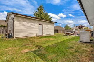 Photo 19: 687 Olympic Dr in : CV Comox (Town of) House for sale (Comox Valley)  : MLS®# 876275