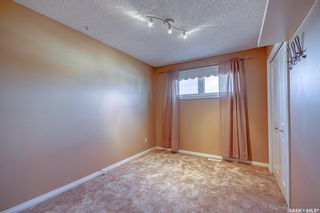 Photo 14: 41 Calypso Drive in Moose Jaw: VLA/Sunningdale Residential for sale : MLS®# SK871678
