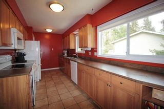 """Photo 6: 3637 202A Street in Langley: Brookswood Langley House for sale in """"Brookswood"""" : MLS®# R2260074"""