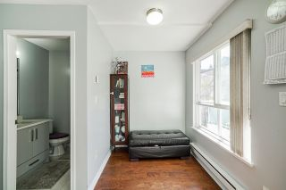 "Photo 13: 12 12730 66 Avenue in Surrey: West Newton Townhouse for sale in ""Simran Villas"" : MLS®# R2511431"