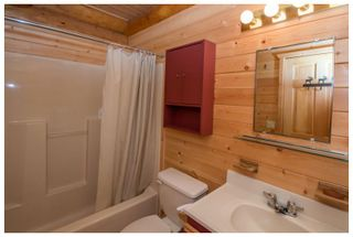 Photo 26: 108 6421 Eagle Bay Road in Eagle Bay: WILD ROSE BAY House for sale : MLS®# 10119754