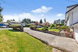 Photo 7: 823 CORNELL Avenue in Coquitlam: Coquitlam West House for sale : MLS®# R2569529