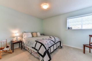 "Photo 11: 18962 68B Avenue in Surrey: Clayton House for sale in ""CLAYTON VILLAGE"" (Cloverdale)  : MLS®# R2259283"