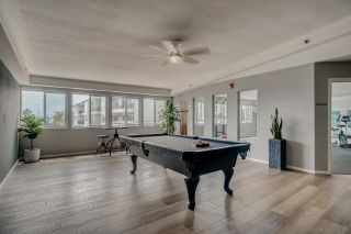 Photo 19: POINT LOMA Condo for sale : 1 bedrooms : 1021 Scott St #127 in San Diego