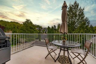 """Photo 26: 35418 LETHBRIDGE Drive in Abbotsford: Abbotsford East House for sale in """"Sandy Hill"""" : MLS®# R2584060"""