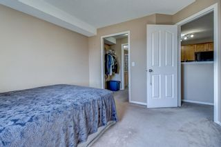 Photo 13: 2214 2518 Fish Creek Boulevard SW in Calgary: Evergreen Apartment for sale : MLS®# A1127898