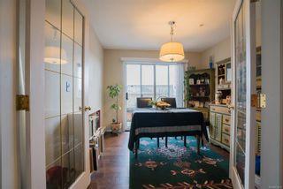 Photo 14: 6048 N Cedar Grove Dr in : Na North Nanaimo Row/Townhouse for sale (Nanaimo)  : MLS®# 868829
