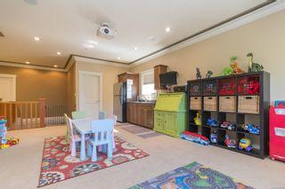 Photo 39: 1248 Rockhampton Close in : La Bear Mountain House for sale (Langford)  : MLS®# 883225