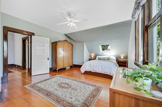 Photo 24: 615 30 Avenue SW in Calgary: Elbow Park Detached for sale : MLS®# A1128891