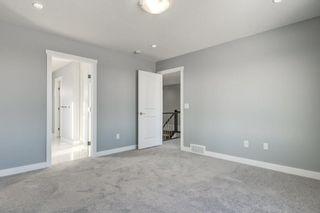 Photo 20: 1626 MONTROSE Terrace SE: High River Detached for sale : MLS®# C4278583