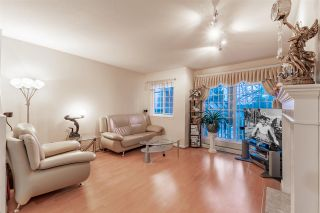 Photo 6: 48 7831 GARDEN CITY ROAD in Richmond: Brighouse South Townhouse for sale : MLS®# R2526383