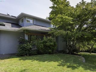 Photo 36: 8601 E Echo Pl in NORTH SAANICH: NS Dean Park House for sale (North Saanich)  : MLS®# 794571