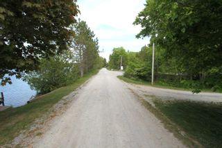 Photo 12: B68 Talbot Drive in Brock: Rural Brock Property for sale : MLS®# N5256945