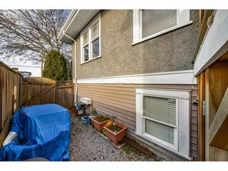 Photo 38: 12022 230 Street in Maple Ridge: East Central House for sale : MLS®# R2539410