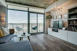Photo 1: 2606 105 The Queensway in Toronto: High Park-Swansea Condo for lease (Toronto W01)  : MLS®# W5219158