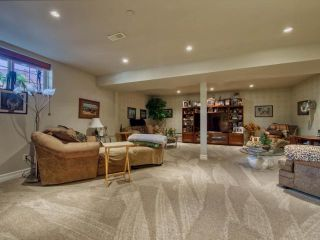 Photo 19: 430 COUGAR ROAD in Kamloops: Campbell Creek/Deloro House for sale : MLS®# 157820