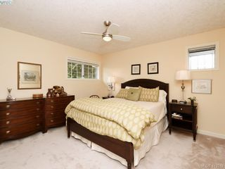 Photo 17: 4731 AMBLEWOOD Dr in VICTORIA: SE Cordova Bay House for sale (Saanich East)  : MLS®# 820003