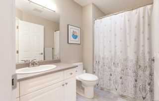 Photo 24: 1046 Miraloma Dr in : PQ Qualicum Beach House for sale (Parksville/Qualicum)  : MLS®# 863759