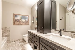 """Photo 20: 604 1211 VILLAGE GREEN Way in Squamish: Downtown SQ Condo for sale in """"Rockcliffe by Solterra"""" : MLS®# R2444542"""
