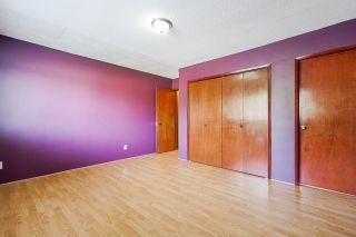 Photo 18: 21184 DEWDNEY TRUNK Road in Maple Ridge: Southwest Maple Ridge House for sale : MLS®# R2541732