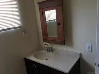 Photo 14: DEL CERRO House for rent : 3 bedrooms : 5695 Barclay Avenue in San Diego