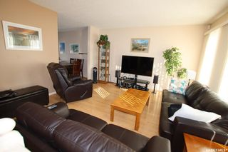 Photo 2: 150 Rao Crescent in Saskatoon: Silverwood Heights Residential for sale : MLS®# SK844321