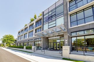 Photo 31: 571 438 W KING EDWARD AVENUE in Vancouver: Cambie Condo for sale (Vancouver West)  : MLS®# R2623147
