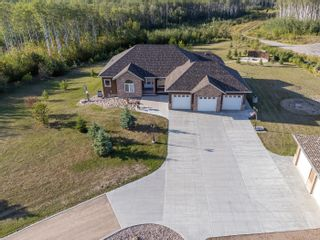 Photo 48: 101 41124 Twp Rd 630: Rural Bonnyville M.D. House for sale : MLS®# E4261309