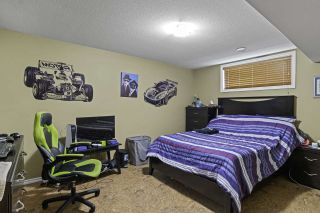 Photo 19: 2014 6 Street: Cold Lake House for sale : MLS®# E4235301