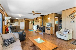 Photo 8: 270 & 298 Woodland Avenue in Buena Vista: Residential for sale : MLS®# SK865837