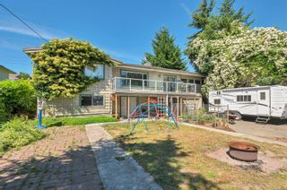 Photo 48: 866 Ash St in Campbell River: CR Campbell River Central House for sale : MLS®# 879836