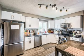 Photo 7: 8516 Bowness Road NW in Calgary: Bowness Detached for sale : MLS®# A1129149