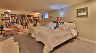 Photo 33: 108 7 Avenue NW in Calgary: Crescent Heights Detached for sale : MLS®# A1154042