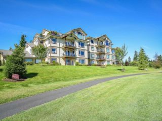 Photo 45: 324 3666 ROYAL VISTA Way in COURTENAY: CV Crown Isle Condo for sale (Comox Valley)  : MLS®# 784611