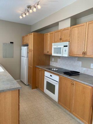 Photo 6: 424, 10023 110 Street in Edmonton: Condo for rent